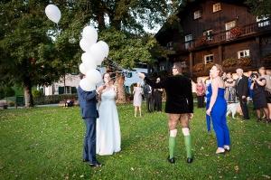 226-Hochzeit-Maren-Alex-Salzburg-7707