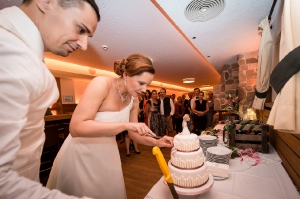 239-Hochzeit-Maren-Alex-Salzburg-8247