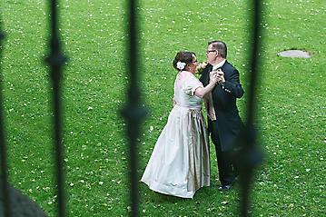 Hochzeit-Maria-Clemens-Salzburg-Franziskaner-Kirche-Mirabell-_DSC4359-by-FOTO-FLAUSEN