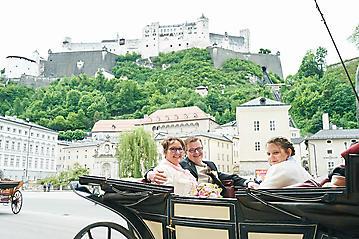 Hochzeit-Maria-Clemens-Salzburg-Franziskaner-Kirche-Mirabell-_DSC4634-by-FOTO-FLAUSEN