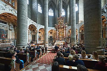Hochzeit-Maria-Clemens-Salzburg-Franziskaner-Kirche-Mirabell-_DSC5022-by-FOTO-FLAUSEN