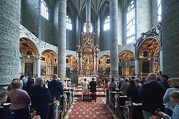 Hochzeit-Maria-Clemens-Salzburg-Franziskaner-Kirche-Mirabell-_DSC5029-by-FOTO-FLAUSEN
