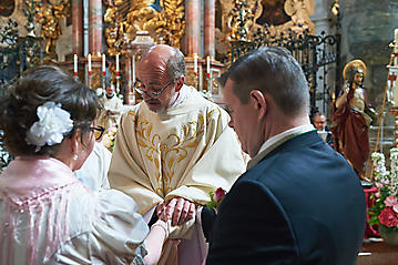 Hochzeit-Maria-Clemens-Salzburg-Franziskaner-Kirche-Mirabell-_DSC5122-by-FOTO-FLAUSEN