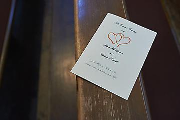 Hochzeit-Maria-Clemens-Salzburg-Franziskaner-Kirche-Mirabell-_DSC5178-by-FOTO-FLAUSEN
