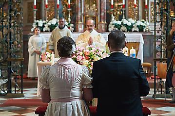 Hochzeit-Maria-Clemens-Salzburg-Franziskaner-Kirche-Mirabell-_DSC5198-by-FOTO-FLAUSEN