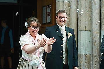 Hochzeit-Maria-Clemens-Salzburg-Franziskaner-Kirche-Mirabell-_DSC5217-by-FOTO-FLAUSEN