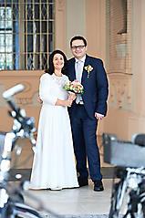 Hochzeit-Maria-Eric-Salzburg-_DSC7869-by-FOTO-FLAUSEN