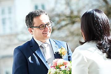 Hochzeit-Maria-Eric-Salzburg-_DSC7883-by-FOTO-FLAUSEN