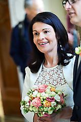 Hochzeit-Maria-Eric-Salzburg-_DSC7928-by-FOTO-FLAUSEN