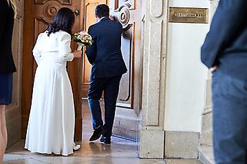 Hochzeit-Maria-Eric-Salzburg-_DSC7938-by-FOTO-FLAUSEN