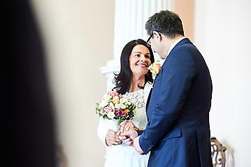 Hochzeit-Maria-Eric-Salzburg-_DSC7948-by-FOTO-FLAUSEN