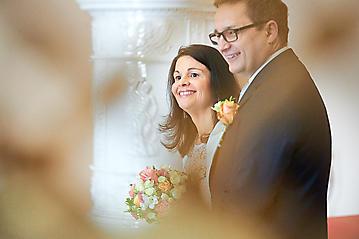Hochzeit-Maria-Eric-Salzburg-_DSC7951-by-FOTO-FLAUSEN