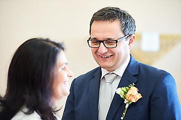 Hochzeit-Maria-Eric-Salzburg-_DSC7963-by-FOTO-FLAUSEN