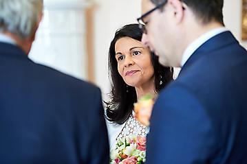 Hochzeit-Maria-Eric-Salzburg-_DSC7969-by-FOTO-FLAUSEN