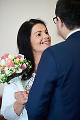 Hochzeit-Maria-Eric-Salzburg-_DSC7986-by-FOTO-FLAUSEN