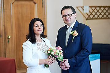 Hochzeit-Maria-Eric-Salzburg-_DSC8011-by-FOTO-FLAUSEN