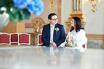 Hochzeit-Maria-Eric-Salzburg-_DSC8085-by-FOTO-FLAUSEN
