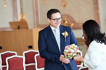 Hochzeit-Maria-Eric-Salzburg-_DSC8108-by-FOTO-FLAUSEN