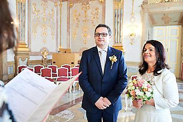 Hochzeit-Maria-Eric-Salzburg-_DSC8111-by-FOTO-FLAUSEN