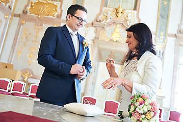 Hochzeit-Maria-Eric-Salzburg-_DSC8149-by-FOTO-FLAUSEN