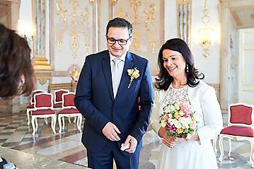 Hochzeit-Maria-Eric-Salzburg-_DSC8173-by-FOTO-FLAUSEN