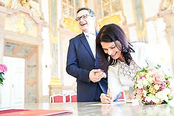 Hochzeit-Maria-Eric-Salzburg-_DSC8192-by-FOTO-FLAUSEN