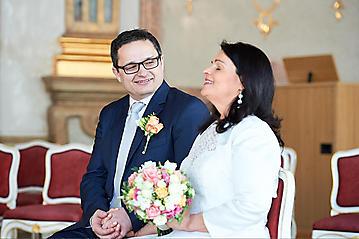 Hochzeit-Maria-Eric-Salzburg-_DSC8203-by-FOTO-FLAUSEN