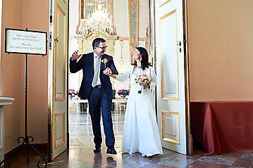 Hochzeit-Maria-Eric-Salzburg-_DSC8264-by-FOTO-FLAUSEN