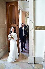 Hochzeit-Maria-Eric-Salzburg-_DSC8297-by-FOTO-FLAUSEN