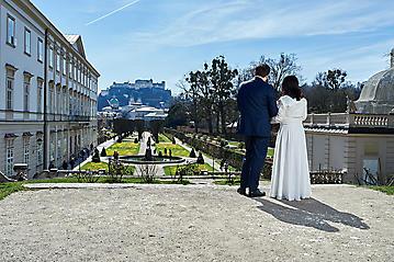 Hochzeit-Maria-Eric-Salzburg-_DSC8375-by-FOTO-FLAUSEN
