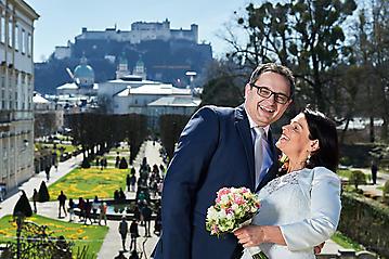 Hochzeit-Maria-Eric-Salzburg-_DSC8403-by-FOTO-FLAUSEN