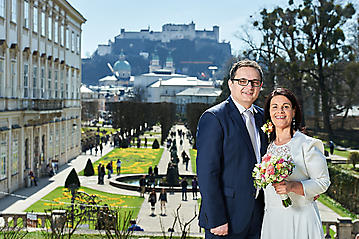 Hochzeit-Maria-Eric-Salzburg-_DSC8409-by-FOTO-FLAUSEN