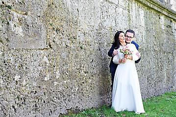 Hochzeit-Maria-Eric-Salzburg-_DSC8460-by-FOTO-FLAUSEN