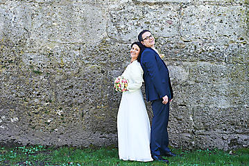 Hochzeit-Maria-Eric-Salzburg-_DSC8472-by-FOTO-FLAUSEN