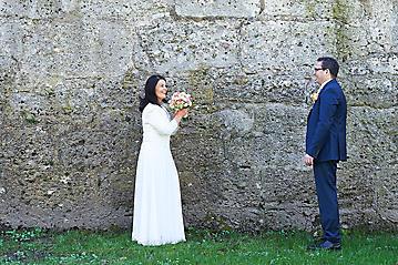 Hochzeit-Maria-Eric-Salzburg-_DSC8487-by-FOTO-FLAUSEN