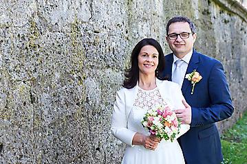 Hochzeit-Maria-Eric-Salzburg-_DSC8497-by-FOTO-FLAUSEN