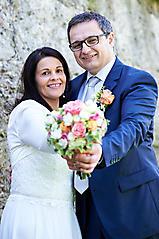 Hochzeit-Maria-Eric-Salzburg-_DSC8512-by-FOTO-FLAUSEN