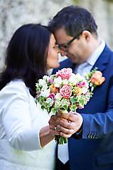 Hochzeit-Maria-Eric-Salzburg-_DSC8530-by-FOTO-FLAUSEN
