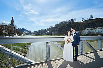 Hochzeit-Maria-Eric-Salzburg-_DSC8587-by-FOTO-FLAUSEN