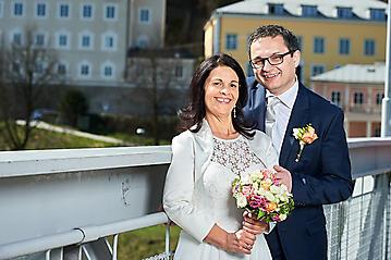 Hochzeit-Maria-Eric-Salzburg-_DSC8596-by-FOTO-FLAUSEN