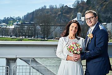 Hochzeit-Maria-Eric-Salzburg-_DSC8603-by-FOTO-FLAUSEN