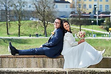 Hochzeit-Maria-Eric-Salzburg-_DSC8648-by-FOTO-FLAUSEN