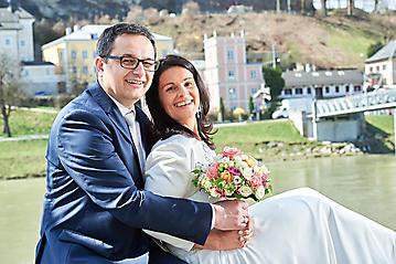 Hochzeit-Maria-Eric-Salzburg-_DSC8716-by-FOTO-FLAUSEN
