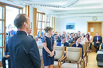Hochzeit-Sandra-Seifert-Steve-Auch-Anger-Hoeglworth-Strobl-Alm-Piding-_DSC5613-by-FOTO-FLAUSEN