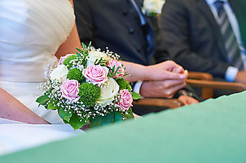 Hochzeit-Sandra-Seifert-Steve-Auch-Anger-Hoeglworth-Strobl-Alm-Piding-_DSC5635-by-FOTO-FLAUSEN