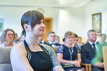 Hochzeit-Sandra-Seifert-Steve-Auch-Anger-Hoeglworth-Strobl-Alm-Piding-_DSC5639-by-FOTO-FLAUSEN