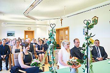 Hochzeit-Sandra-Seifert-Steve-Auch-Anger-Hoeglworth-Strobl-Alm-Piding-_DSC5663-by-FOTO-FLAUSEN