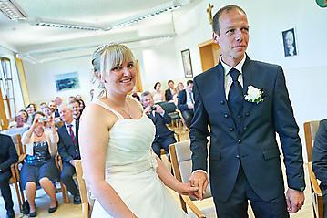 Hochzeit-Sandra-Seifert-Steve-Auch-Anger-Hoeglworth-Strobl-Alm-Piding-_DSC5711-by-FOTO-FLAUSEN