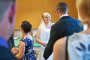 Hochzeit-Sandra-Seifert-Steve-Auch-Anger-Hoeglworth-Strobl-Alm-Piding-_DSC5732-by-FOTO-FLAUSEN