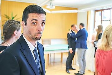 Hochzeit-Sandra-Seifert-Steve-Auch-Anger-Hoeglworth-Strobl-Alm-Piding-_DSC5737-by-FOTO-FLAUSEN